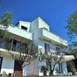 Tranquil Apartments,  Petrovac na Moru