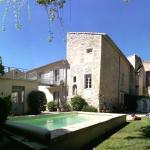 L'Observance Bed & Breakfast, Avignon