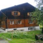 Hotelfoto's: Ferienhaus Konzett Kilian, Tschagguns