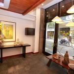 Hanoi Art Residence, Hanoi