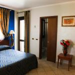 Hotel Ristorante Rinelli,  Margherita di Savoia