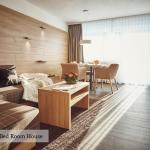 Private Holiday Homes by Solaria,  Davos