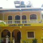 Leanora Guest House,  Calangute