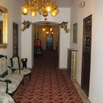 Hotel Pictures: Hotel Nico, Medinaceli
