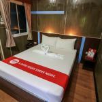 NIDA Rooms Songkhla 53 Klonghae Supreme,  Hat Yai