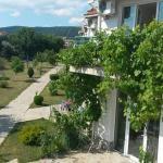 Apartments in Saint Nicola Complex, Sveti Vlas