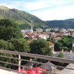 Apartments Star,  Mostar