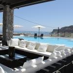 Villa Christalindos, Pefki Rhodes