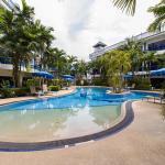 The Club Residence by Alexanders,  Kamala Beach