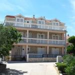 Guest House As,  Vodice