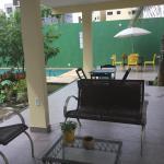 Residencial Vecchio, Fortaleza