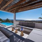 Villa Charlotte, Ibiza Town