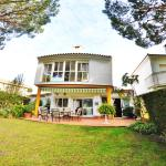 Casa Bolonia Golf, Chiclana de la Frontera