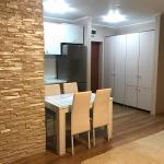 Apartament Ambasador Oradea, Oradea