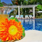 Sunset Hill Resort, Phu Quoc