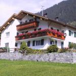 Hotelfoto's: Haus Vallaster, Sankt Gallenkirch