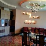 Apartment Radost,  Burgas City