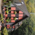 Hotel Pictures: Hotel Schmausemühle, Gondershausen
