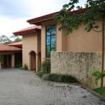 Costa Rica Vacation Villa,  Rincón Zaragoza