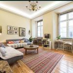 Lisbon Secret & Baixa Cozy Apartment,  Lisbon