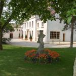 Hotel Pictures: La Villa Champagne Ployez-Jacquemart, Ludes