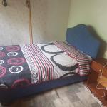 Koi Homestay,  Nairobi