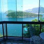 Condominio Porto Real Resort,  Mangaratiba
