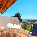 Villa Angela Apartments,  Ischia