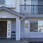 Metrotown, private, centrl location/cozy - SuiteB, Burnaby