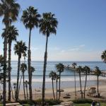 Sea Horse Resort, San Clemente