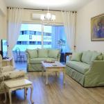 The Central Suites, Nicosia