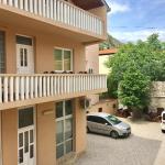 Pansion Villa Anja,  Mostar
