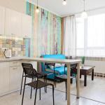 RainBow Arkadia Apartment, Odessa