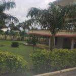 Padmavati Village Resort,  Ahār