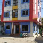 Hotel Avadh, Somnāth