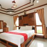 NIDA Rooms Songkhla Singhanakhon Comfort, Songkhla