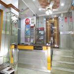 OYO Rooms Karol Bagh 1042,  New Delhi