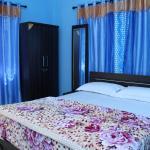 Aathishaya Holiday Inn, Maraiyūr