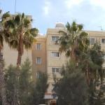 Thalassa Apartment,  Limassol