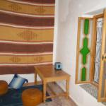 Casa Riad Ghailana, Tétouan