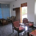 Fully Furnished Apartment For Rent,  Piliyandala