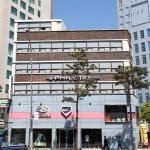 Philstay Dongdaemun Avenue,  Seoul