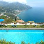 Ravello Little Dream, Ravello