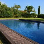 Villa Golf Sitges, Sitges