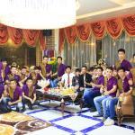 Pham Ha Phuong Tien Thanh Hotel, Hai Phong