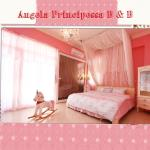 Angela Princess B&B,  Taitung City