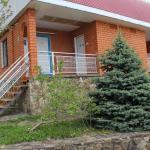 Solnechnaya poliana Hotel, Lermontovo