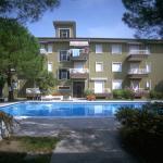 Appartamento Raffaello 38,  Porto Santa Margherita di Caorle