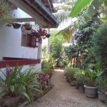 Gem Villa, Midigama East