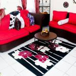 Residence Annick, Douala